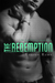 The Redemption (The Club, #3)