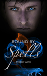 Bound by Spells (Bound, #2)