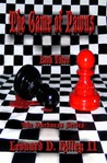The Game of Pawns: Book Three