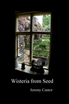 Wisteria from Seed