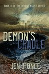Demon's Cradle (Devany Miller Book 3)