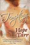 Tempting by Hope C. Tarr