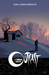 Outcast, Vol. 1 by Robert Kirkman