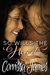 So Wills the Heart (Great Plains Romance #4)