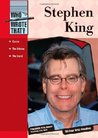 Stephen King (Who Wrote That?)