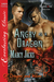 Angry as a Dragon (Of Dragons and Wolves, #17)