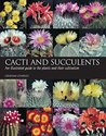 Cacti and Succule...