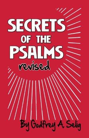History of the book of psalms