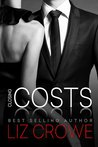 Closing Costs (Stewart Realty, #3)