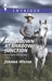 Showdown at Shadow Junction (Harlequin Intrigue Series)