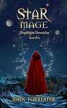 Star Mage (Blacklight Chronicles, #5)