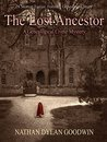 The Lost Ancestor (The Forensic Genealogist #2)