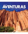 Aventuras 4th Edition, Student Edition with Supersite Code