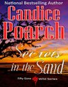 Secrets in the Sand (Fifty Gone Wild #3)