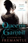 Queen's Gambit (The Tudor Trilogy, #1)