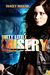 Dirty Little Misery (Miss Misery, #2)