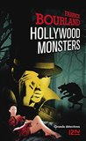 Hollywood Monsters (Grands détectives)