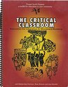 The Critical Classroom: Education for Liberation and Movement Building