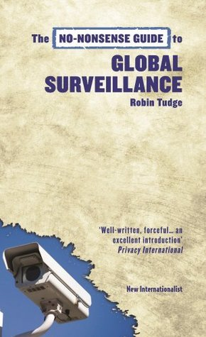 The No-Nonsense Guide to Global Surveillance