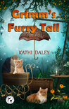 Grimm's Furry Tail (Whales and Tails, #3)