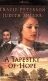 A Tapestry of Hope (Lights of Lowell, #1)