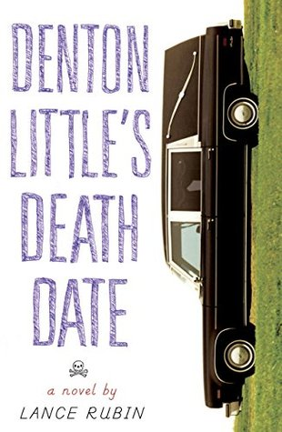 Image result for denton little's deathdate