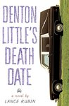 Denton Little's Deathdate (Denton Little #1)