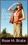 My Promise to You (Promises #1)