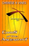 Cords of the Ascendant (The Power Business) (Volume 1)