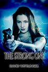 The Strong One (Brianna #1)