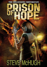 Prison of Hope  (Hellequin Chronicles #4)