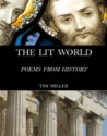 The Lit World: Poems From History
