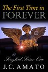 The First Time in Forever (Songbird Series Book 1)