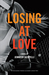 Losing at Love (Outer Banks Tennis Academy, #2)