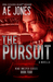 The Pursuit: A Novella (Mind Sweeper #4)