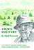 Jack's Country - a new edition of the book originally entitled 'Jack Hargeaves - A Portrait'