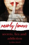 Nearly Famous: tales from the hollywood trenches