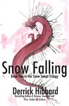 Snow Falling (Snow Swept Trilogy #2)