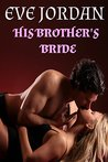 His Brother's Bride (Highland Love Book 1)
