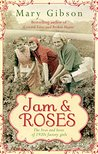 Jam and Roses