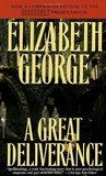 A Great Deliverance (Inspector Lynley, #1)