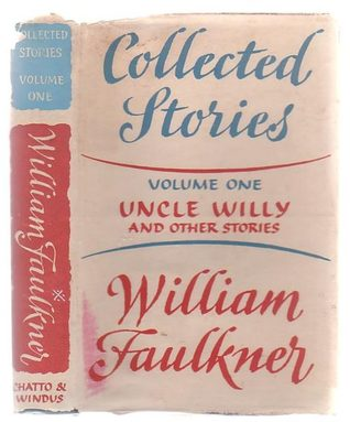 Uncle Willy and Other Stories