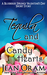 Tequila and Candy Hearts by Jean Oram