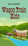 Wagon Train Kids