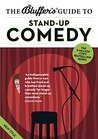 The Bluffer's Guide to Stand-up Comedy (Bluffer's Guides)