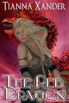The Red Dragon (Dragon Bound, #8)