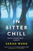 In Bitter Chill (D C Childs #1)
