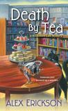 Death by Tea (Bookstore Cafe Mysteries)