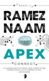 Apex by Ramez Naam