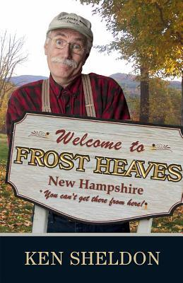Welcome to Frost Heaves: You Can't Get There from Here